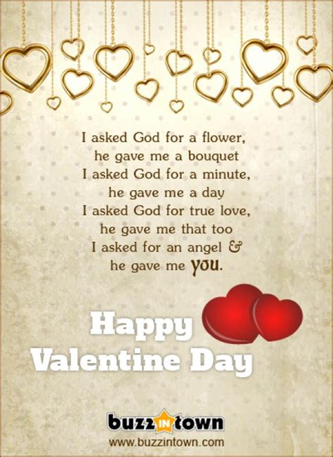 all i want for valentines day quotes valentines day blessing quotes quotesgram