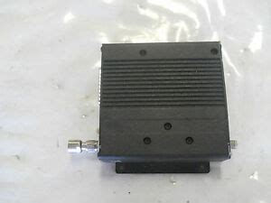 99 mercedes e320 w210 motorola cell phone antenna booster q6820368 ebay