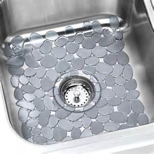 Kitchen sink mats and sink ider mat kitchen walter drake