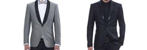 Wedding Suits for Men: Best Brands to Wear