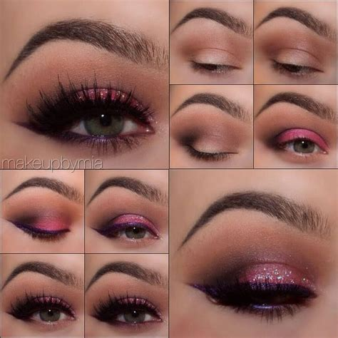 valentines makeup 75 best images about s day makeup ideas on