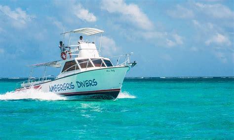 ambergris dive resort ambergris diver s resort in san pedro groupon getaways