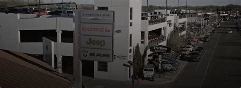 chrysler dealership colorado perkins motors chrysler dodge jeep ram dealer in