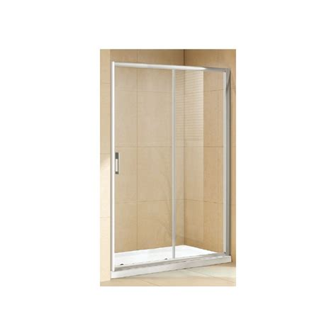 box doccia scorrevole box doccia scorrevole cristallo 6 mm