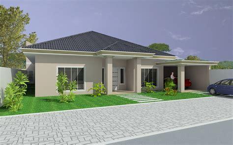 projetos de casas projetos de casas t 233 rreas 3 quartos decorando casas