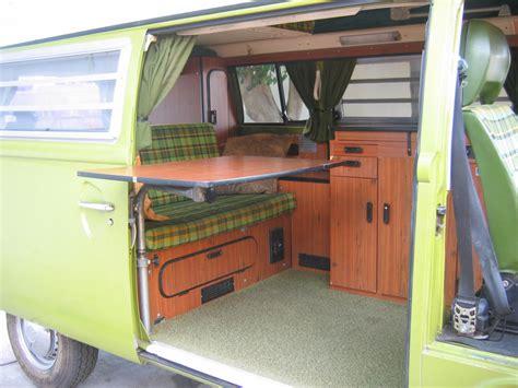 volkswagen van original interior volkswagen van original interior www pixshark com