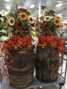 Grapevine Floral Design Home Decor The by Over 50 Of The Best Diy Fall Craft Ideas Decoration