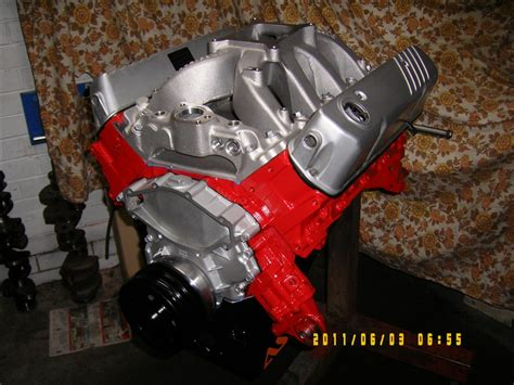 holden crate engines holden engines sircar engine reconditioners