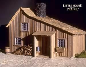 Room Floor Plan Maker little house on the prairie model maker eric caron interview