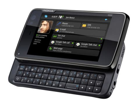 themes mobile n70 nokia n70 themes free love download free apps ledbackup