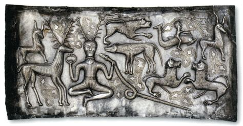 the encyclopedia of mythology norse classical celtic books how nature shaped celtic culture in ireland green news