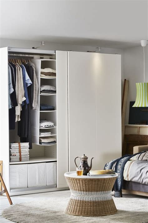 fitted wardrobes ikea 25 best ideas about ikea fitted wardrobes on