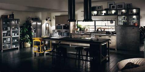 Designer White Kitchens Pictures diesel k 252 che wien designer k 252 che in wien kaufen