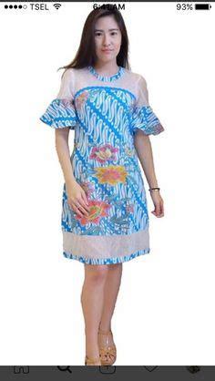Atasan Wanita Batik Batik Tribal Top Callie pin by moojim akkapin on ช ดสาวลาวสวยๆ kebaya thai dress and kebaya lace