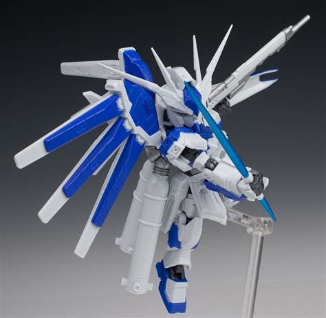Nxedge Style Ms Gundam Hi Nu gunjap daily gundam news since april 7th 2011 pagina 16
