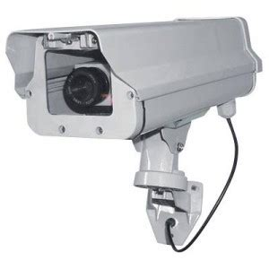 hacking security cameras with