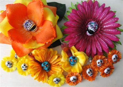 Pdf Flowers Dia De Los Muertos by Dia De Los Muertos Flower By Artedemifamilia On Deviantart