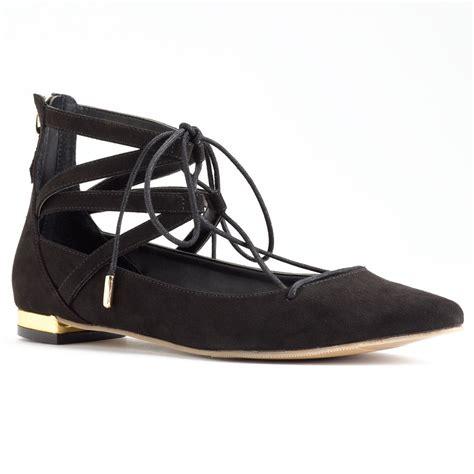 lace up flats shoes shoe crush aquazzura lace up flats curvily