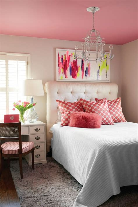 beige walls bedroom ideas best 25 pink ceiling ideas on pinterest pink ceiling