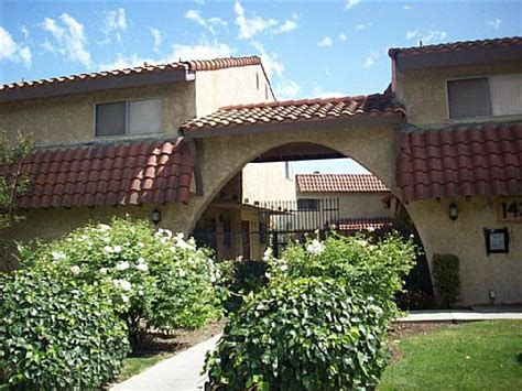 house for sale in panorama city ca 14366 plummer street 19 panorama city ca 91402 foreclosed home information reo properties and