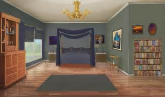 Bedroom Interior Ideas official background sharing thread episodeinteractive forums