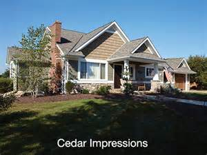 Design Your Own Brick Home brick siding design your own ask home design