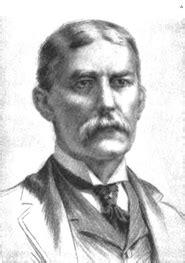 Henry Flagler Copro