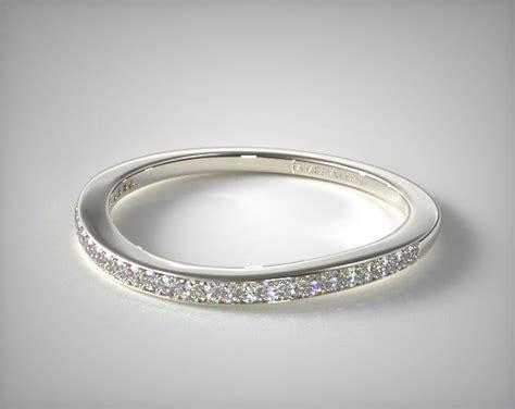 Wedding Bands Allen by Matching Wedding Band Platinum Allen 14881p