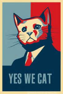 morris the cat runs for election in mexico no this is