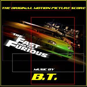 fast and furious soundtrack list the fast and the furious soundtrack cover soundtracks