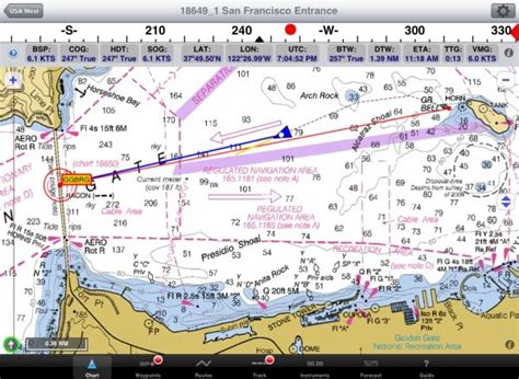 best marine navigation app 230 best navy ship cruise offshore images on