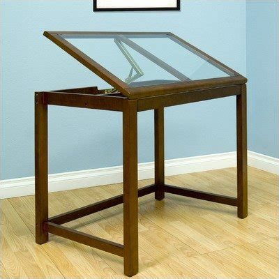 Inexpensive Drafting Table Drafting Table Best Cheap Price