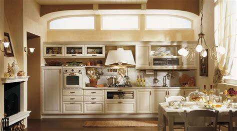 tende cucina classica idee cameretta classica