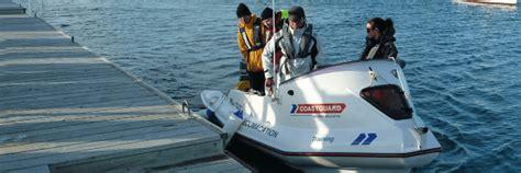 boating education nz coastguard boating education services cbes yachting