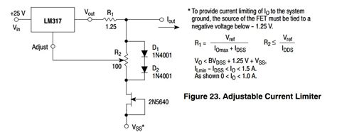 what is the purpose of a current limiting resistor in a diode circuit what is the purpose of a current limiting resistor in a diode circuit 28 images what use are
