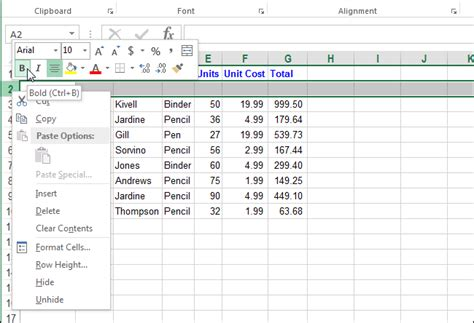 section 444 election exle how to turn off the insert options floating button in excel