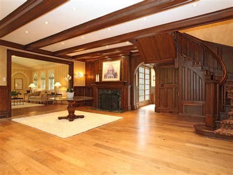 tudor homes interior design victorian gothic interior style