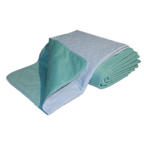 washable bed pads uuu511c big jpg