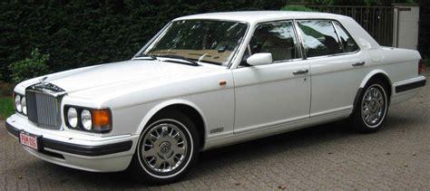 bentley worldwide packaging bentley brooklands exclusive luxury car buy automobile