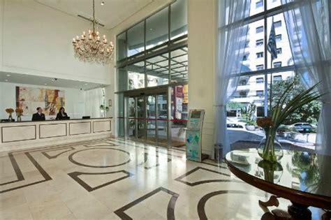 Comfort Suites Oscar Freire comfort su 237 tes oscar freire sao paulo brasil hotel