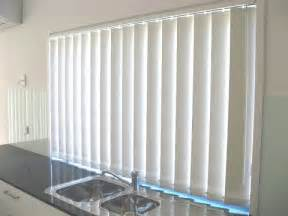 Vertical Blinds Hunter Douglas Vertical Blinds Vertical Blinds Extra Wide Windows Youtube