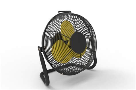 air king floor fans 301 moved permanently