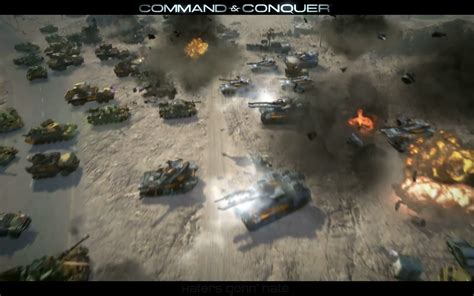 conquer my command and conquer wallpaper wallpapersafari