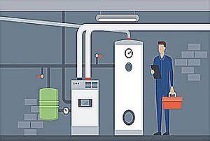 seasons  tacoma wa heating  air conditioning service