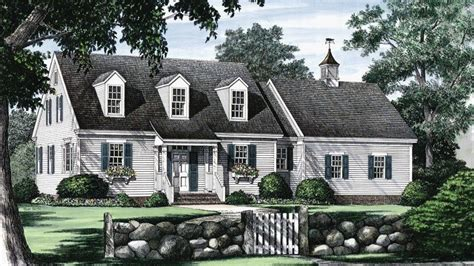 4 bedroom cape cod house plans modern cape cod house plans lovely cape cod house plans