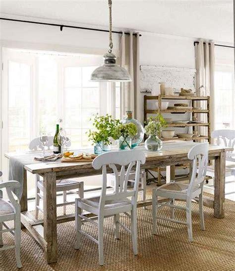 Diy Dining Room Storage Ideas Great Diy Pallet Farm Table Desk Pallets Designs
