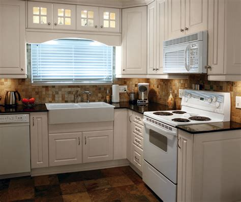 Classic Craft Cabinetry
