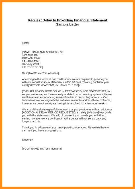 Bank Query Letter 8 sle request bank statement letter azzurra castle