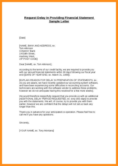 vat cancellation letter format 8 sle request bank statement letter azzurra castle grenada