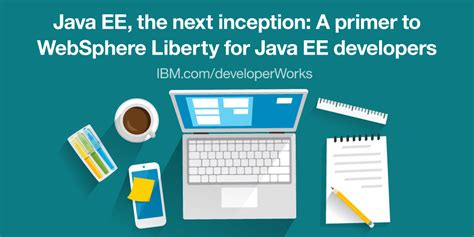 java ee web application primer building bullhorn a messaging app with jsp servlets javascript bootstrap and oracle books java ee the next inception a primer to websphere liberty